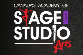 Canada's Academy of Stage and Studio Arts
