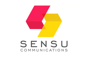 Sensu Communications
