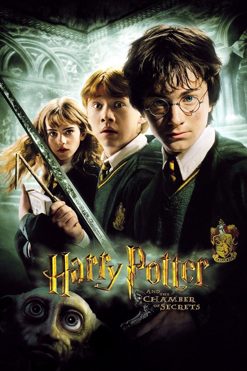 download harry potter last part movie in hindi hd