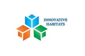 Innovative Habitats & Evergreen Manufacturing